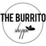 The Burrito Shoppe Logo