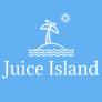 Juice Island Logo