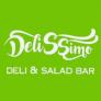 DeliSSimo Deli Logo