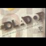 Colador Cafe Logo