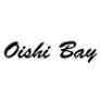 Oishi Bay Sushi - Kips Bay Logo