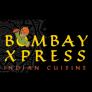 Bombay Xpress Logo