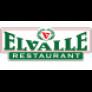 El Valle Restaurant - Melrose Logo