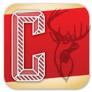 Taqueria Cazadores Logo