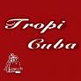 Tropicuba Restaurant Logo