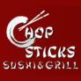 Chopsticks (Roosevelt Rd) Logo