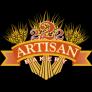 222 Artisan Bakery Logo