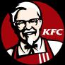 Kentucky Fried Chicken - Bethalto Logo