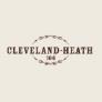 Cleveland - Heath Logo