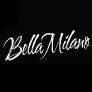 Bella Milano - Edwardsville Logo