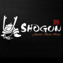 Shogun Japanese Steakhouse Logo