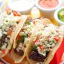 Sombrero Mexican Restaurant - NYC Logo