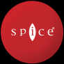 Spice - Union Square Logo