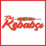 The Kebabci Logo