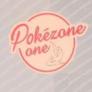 PokeZone One Logo