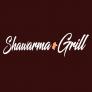 Shawarma & Grill Logo