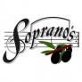 Soprano's Trattoria & Caterers Logo