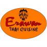 Erawan Thai Cuisine Logo