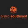 Bistro Southeast Logo