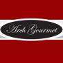 Arch Gourmet Logo