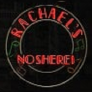 Rachel's Nosheri Logo