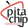 Pita Chip (University City) Logo