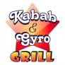 Kabab and Gyro Grill - Richmond Hill Logo
