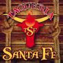 Taqueria Santa Fe Logo