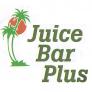 Juice Bar Plus Logo