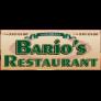 Bario's Logo
