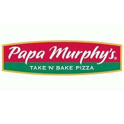Papa Murphy's  (1021 North Edge Trail) Logo