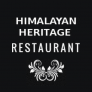 Himalayan Heritage Restaurant Logo