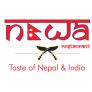 NeWa Logo