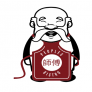 People's Bistro Logo