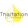 Thaitation Logo