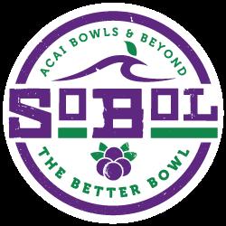 SoBol Farmingdale Logo