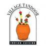 Village Tandoor Logo