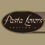 Pasta Lovers - Midtown West Logo