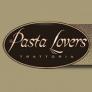 Pasta Lovers Logo