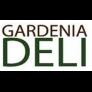 Gardenia Deli Logo