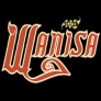 Wanisa Home Kitchen Logo