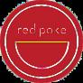 Red Poke Logo