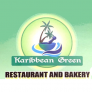 Karibbean Green Logo