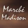 Marche Madison Logo