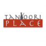 Tandoori Place Logo