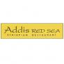 Addis Red Sea Logo