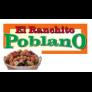 El Ranchito Poblano Logo