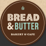 Bread & Butter Logo
