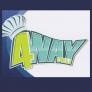 4Way Deli Logo