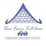 Thai Farm Kitchen Logo